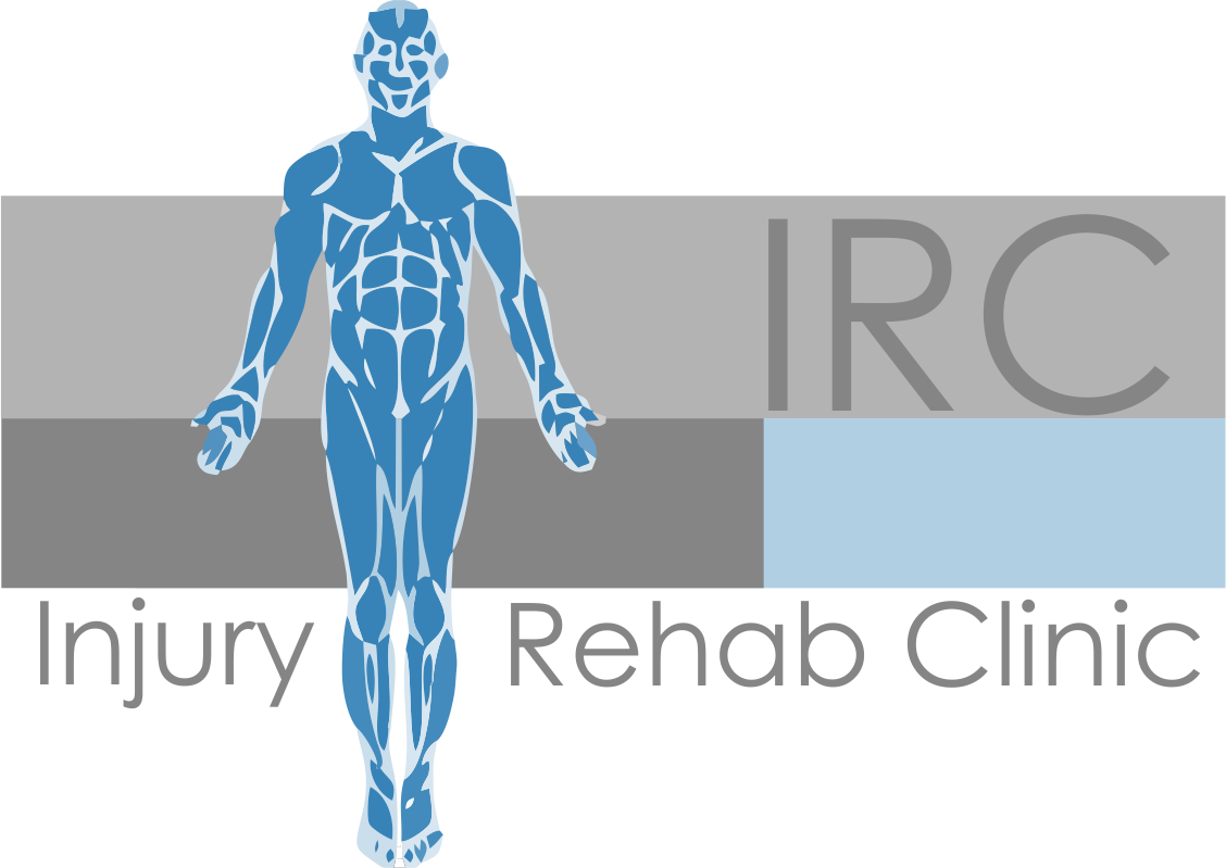 Injury Rehab Clinic